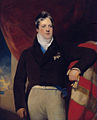 Marquess of Ely, Studio of Sir Thomas Lawrence.jpg