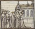 Marriage de Louis VII et Aliénor d'Aquitaine.png