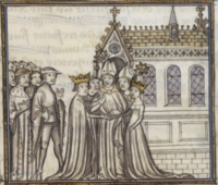 Marriage de Louis VII et Aliénor d'Aquitaine.png