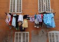 Marseille Panier Drying Laundry.jpg
