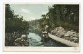 Martin's Channel, Saranac Lakes, N. Y (NYPL b12647398-68533).tiff