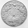 Martin Harpertzoon Tromp (1597–1653) MET 171222.jpg