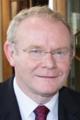 Martin McGuinness portrait.png