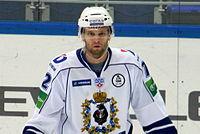 Martin Ruzicka 2012-01-31 4.JPG
