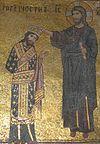 http://upload.wikimedia.org/wikipedia/commons/thumb/f/fb/Martorana_RogerII.jpg/100px-Martorana_RogerII.jpg