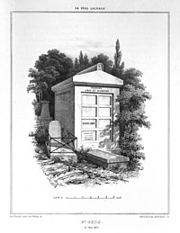 Marty - Les principaux monuments funéraires - Gros.jpg