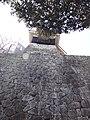 Marunouchi, Matsuyama, Ehime Prefecture 790-0008, Japan - panoramio (32).jpg