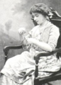 MaryFraser1904.png