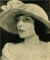 Mary Alden (Mar 1923).png