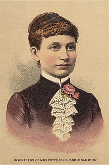 Mary Florence Potts, ca 1899.jpg