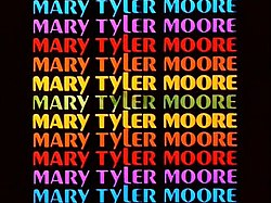 Image result for PREMIERE OF THE MARY TYLER MOORE SHOW