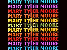 Mary Tyler Moore Show title card.jpg