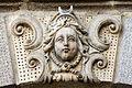 Mascaron (7), palais du parlement de Bretagne, Rennes, France.jpg