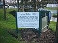 Mascot Roller Mills (6632279645).jpg
