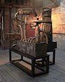 Maskin från Emils utställning i Göteborg.jpg