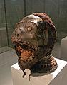 Masque-cimier à tête humaine-Ejagham-Musée du quai Branly (2).jpg
