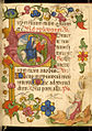 Master of Walters 323 - Leaf from Barbavara Book of Hours - Walters W32372R - Open Obverse.jpg
