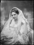 Mata Hari by Jacob Merkelbach.jpg
