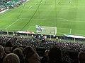 Match ASSE x OL - Stade Geoffroy-Guichard - 6 octobre 2019 - St Étienne Loire 6.jpg