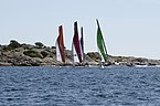 Match Cup Norway 2018 24.jpg