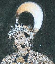 Mathabar-Singh-Thapa.jpg