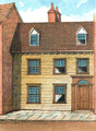 MatherEliotHouse HanoverSt Boston byEdwinWhitefield 1889.png