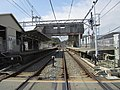 Matogata station Ma 2018 3.jpg