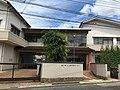 Matsudo hachigasaki simin center02.jpg