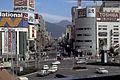 Matsumoto fm station (10677524455).jpg