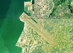 Matsuyama Airport Aerial photograph.1974.jpg