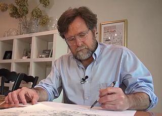 Matt Wuerker