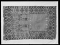 Matta , orientalisk - Skoklosters slott - 51640.tif