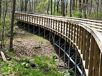 Matthew Henson Trail-18.jpg