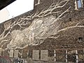 Mauerkunst an Savignyplatz (1) (Wall art at Savignyplatz (1)) - geo.hlipp.de - 14124.jpg