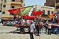 Maulid Abu el Haggag I in Luxor, Egypt.jpg