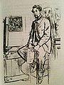 Maurice Dumont.JPG