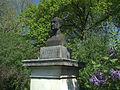 Max-Joseph-Denkmal Neumarkt Oberpfalz 03.jpg