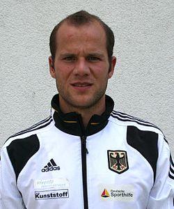 Max Hoff 2011