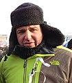 Maxim Vitorgan 2012.jpg