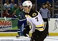 Maxime Sauve Providence Bruins 1-15-2011.jpg