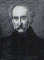 Maximilian Franz Xaver Graf von Korff-Schmising-Kerssenbrock.jpg