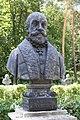 Maximilian II. (HRR) - bust.jpg