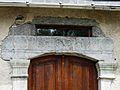 Mayrègne porte linteau (1).JPG