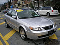 Mazda Protege 2002.jpg