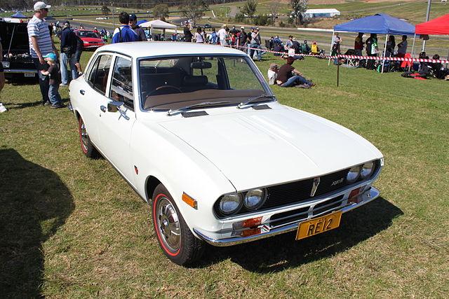 Mazda RX2 (15322254334)