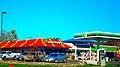 McDonald's® ^ BP Park Falls - panoramio.jpg