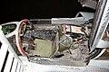 McDonnell Douglas F-4D Phantom II IntoCockpit Cold War NMUSAF 26Sep09 (14413563328).jpg
