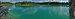 McGinnis Lake panorama.jpg