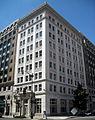 McLachlen Building.jpg