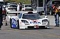 McLaren F1 Villeneuve Mont-Tremblant.jpg